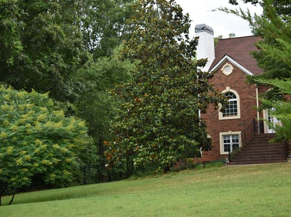 4 bed 4 bath Single Family at 5110 Fieldview Dr Douglasville, GA, 30135 is for sale at 350k - 1 of 14