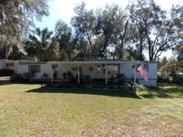 2 bed 2 bath Mobile / Manufactured at 36432 Laurel Ln Dade City, FL, 33525 is for sale at 11k - 1 of 24