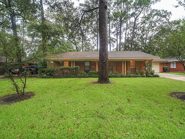 3 bed 2 bath Single Family at 209 Pine Shadow Dr Conroe, TX, 77301 is for sale at 128k - 1 of 21