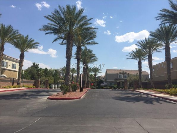 3 bed 3 bath Condo at 9303 Gilcrease Ave Las Vegas, NV, 89149 is for sale at 175k - 1 of 34