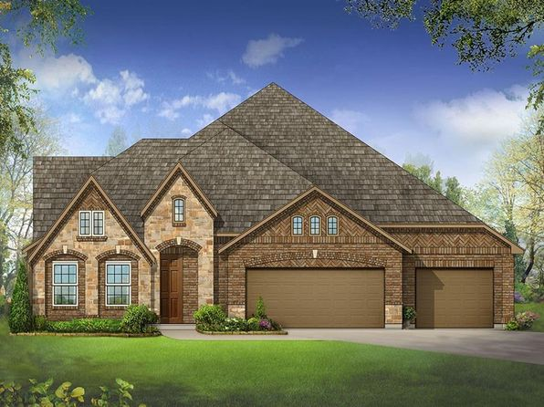 4 bed 3 bath Single Family at 412 Milford Wylie, TX, 75098 is for sale at 399k - 1 of 16