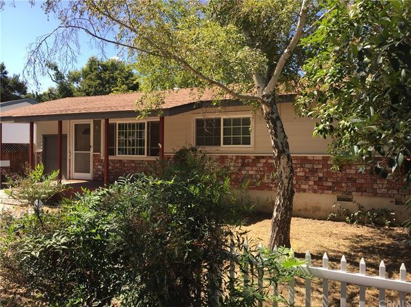 3 bed 1 bath Single Family at 6920 Serra Ave Atascadero, CA, 93422 is for sale at 329k - 1 of 6