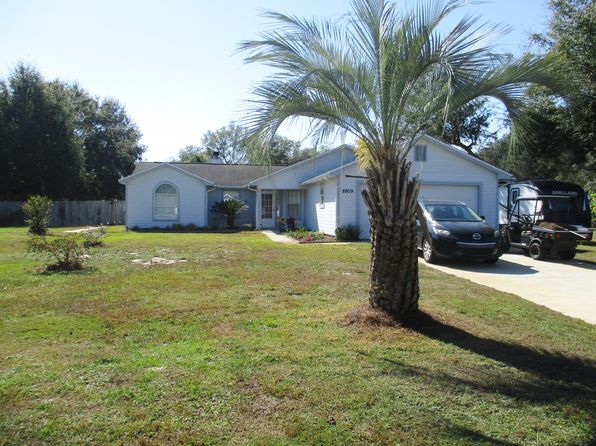 3 bed 2 bath Single Family at 8809 Pecos Ct Youngstown, FL, 32466 is for sale at 205k - 1 of 37
