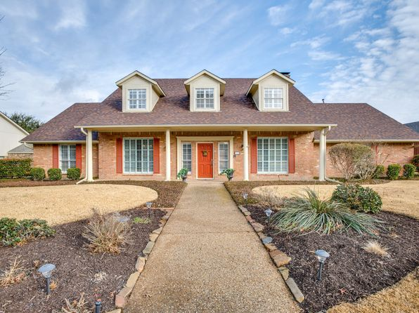 5 bed 4 bath Single Family at 7135 VAN HOOK DR DALLAS, TX, 75248 is for sale at 649k - 1 of 25
