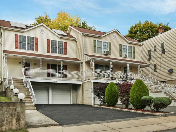 3 bed 3 bath Townhouse at 133 Watchung Ave West Orange, NJ, 07052 is for sale at 330k - 1 of 19