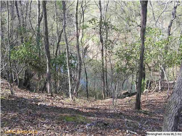 null bed null bath Vacant Land at 7441 Ashland Ln Vestavia, AL, 35242 is for sale at 300k - 1 of 8