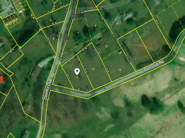 null bed null bath Vacant Land at  GOLF CLUB RD LA FOLLETTE, TN, 37766 is for sale at 29k - 1 of 2