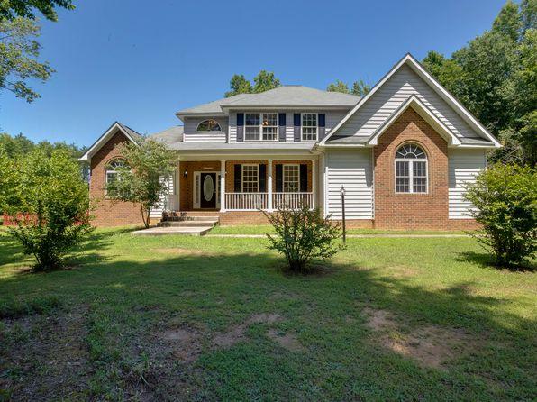 4 bed 3 bath Single Family at 7711 PO River Dr Spotsylvania, VA, 22551 is for sale at 400k - 1 of 51