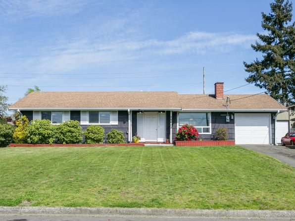 3 bed 1 bath Single Family at 24602 35th Pl S Kent, WA, 98032 is for sale at 295k - 1 of 26