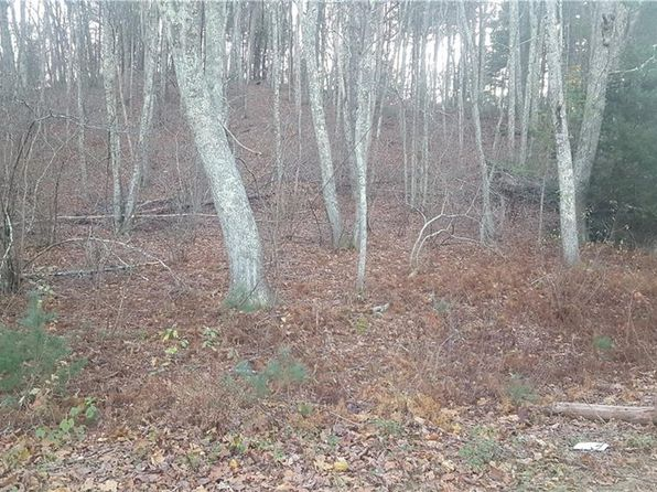 null bed null bath Vacant Land at 0 W Thompson Rd Rd Thompson, CT, 06277 is for sale at 70k - google static map