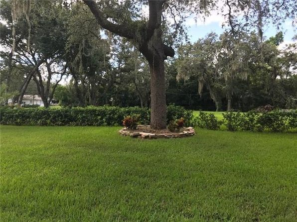 null bed null bath Vacant Land at 189 E Grandbend Ave Lake Mary, FL, 32746 is for sale at 100k - google static map