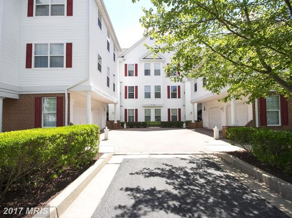 2 bed 2 bath Condo at 59 Hawk Rise Ln Owings Mills, MD, 21117 is for sale at 148k - 1 of 23