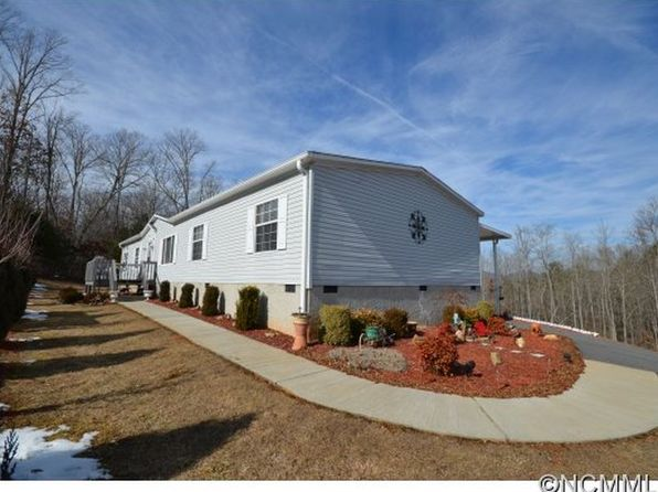 4 bed 3 bath Single Family at 82 Rangeview Acres Candler, NC, 28715 is for sale at 70k - 1 of 23