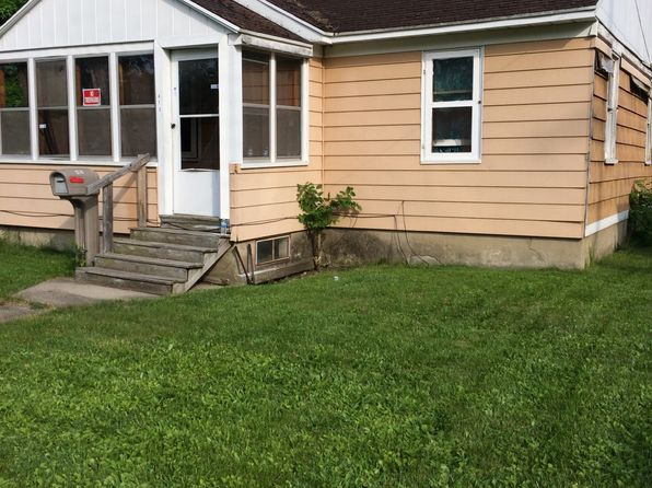 2 bed 1 bath Single Family at 413 W Wood St Flint, MI, 48503 is for sale at 20k - 1 of 3