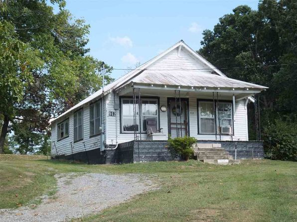 3 bed 1 bath Single Family at 912 N Highway 340 Parrottsville, TN, 37843 is for sale at 31k - 1 of 21