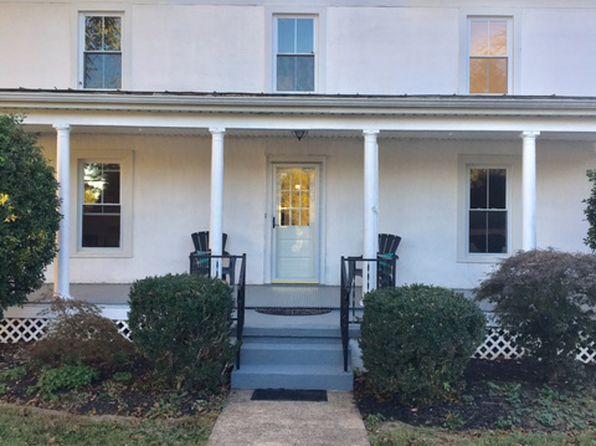 4 bed 2 bath Single Family at 12710 Marsh Rd Bealeton, VA, 22712 is for sale at 269k - 1 of 19