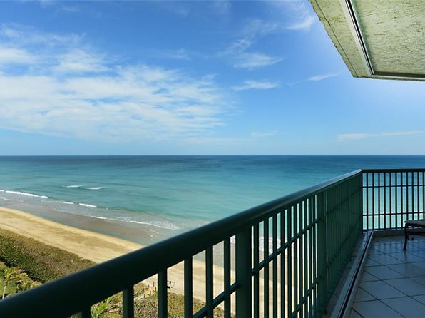 3 bed 2.5 bath Condo at 8650 S Ocean Dr Jensen Beach, FL, 34957 is for sale at 849k - 1 of 36