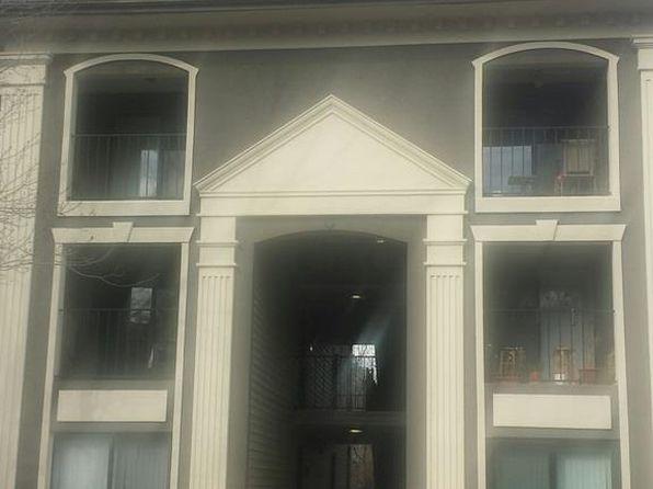 2 bed 2 bath Condo at 2657 Lenox Rd NE Atlanta, GA, 30324 is for sale at 177k - google static map
