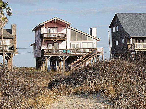 surfside beach real estate  u0026 surfside beach homes for sale