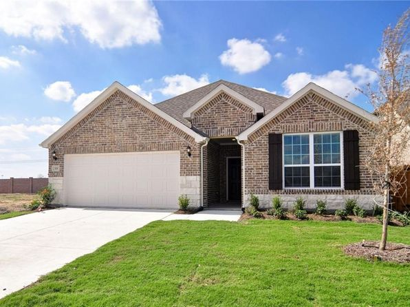 4 bed 2 bath Single Family at 509 Yellowstone Dr Celina, TX, 75009 is for sale at 294k - 1 of 15