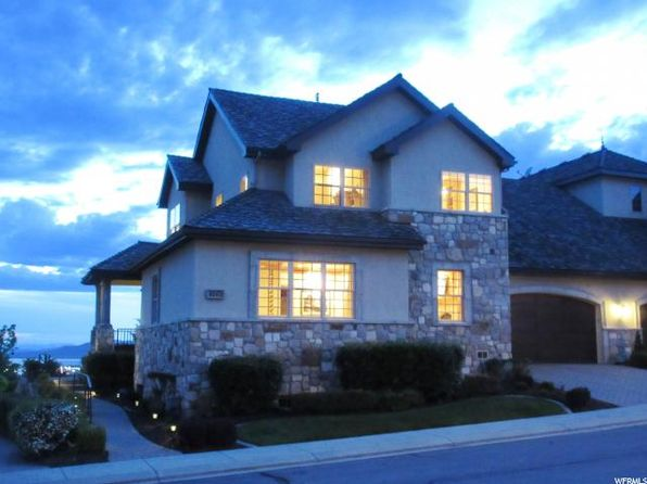 2 bed 3.5 bath Multi Family at 4243 Waterford Ct Provo, UT, 84604 is for sale at 1.08m - 1 of 24