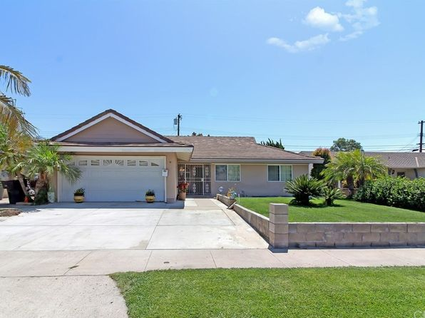 3 bed 3 bath Single Family at 15102 Starboard St Garden Grove, CA, 92843 is for sale at 635k - 1 of 22