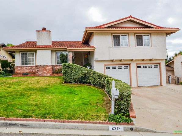 3 bed 3 bath Single Family at 2213 Zabyn St Oceanside, CA, 92054 is for sale at 699k - 1 of 15