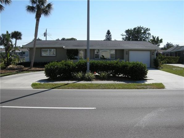 3 bed 2 bath Single Family at 372 Center Rd Venice, FL, 34285 is for sale at 215k - 1 of 19