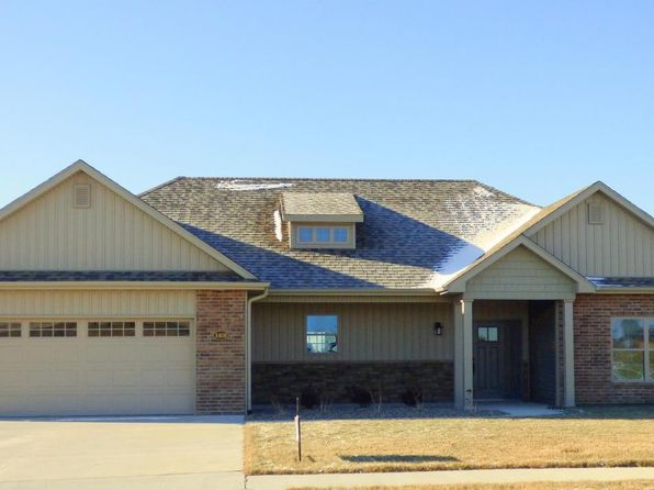 3 bed 2 bath Single Family at 3408 N Yellowwood Dr Columbia, MO, 65202 is for sale at 225k - 1 of 31