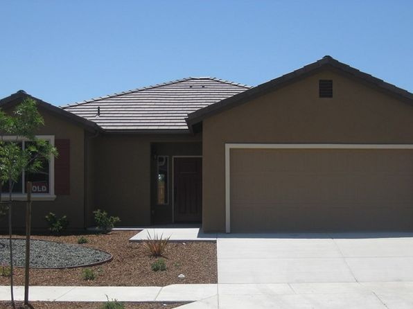 3 bed 2 bath Single Family at 893 Rio Mesa Cir San Miguel, CA, 93451 is for sale at 370k - 1 of 6