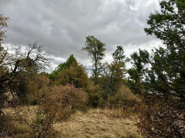null bed null bath Vacant Land at 3045 N Hoskininni Cir Prescott, AZ, 86305 is for sale at 85k - 1 of 2