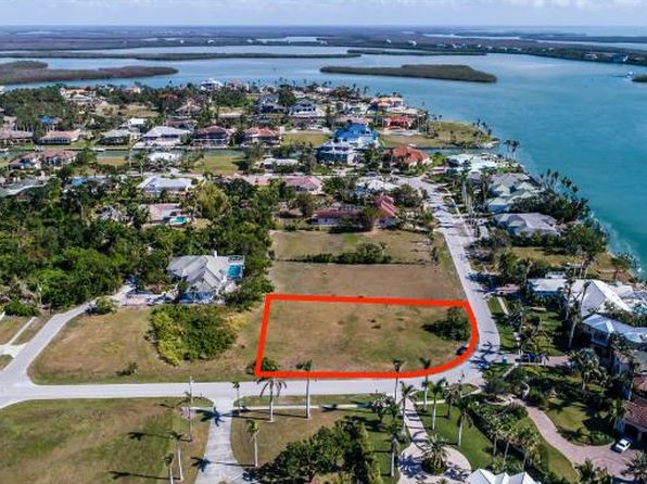 null bed null bath Vacant Land at 1013 W Inlet Dr Marco Island, FL, 34145 is for sale at 489k - 1 of 12