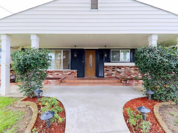 3 bed 2 bath Single Family at 1156 Helen Ave Ukiah, CA, 95482 is for sale at 549k - 1 of 35