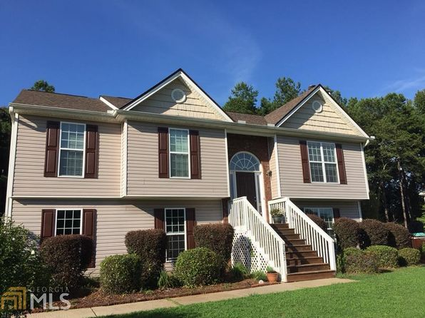 4 bed 3 bath Single Family at 1082 Gage Dr Winder, GA, 30680 is for sale at 184k - 1 of 17
