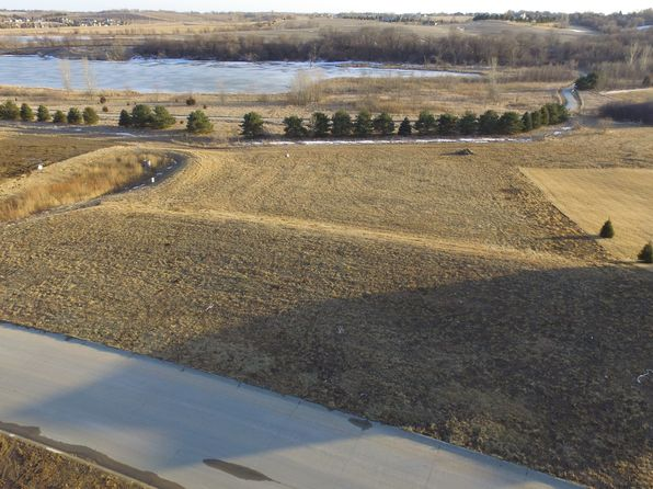 null bed null bath Vacant Land at 18427 Northern Hills Dr Bennington, NE, 68007 is for sale at 125k - 1 of 12