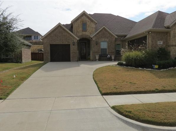 4 bed 2 bath Single Family at 1245 Teton Dr Burleson, TX, 76028 is for sale at 360k - 1 of 23