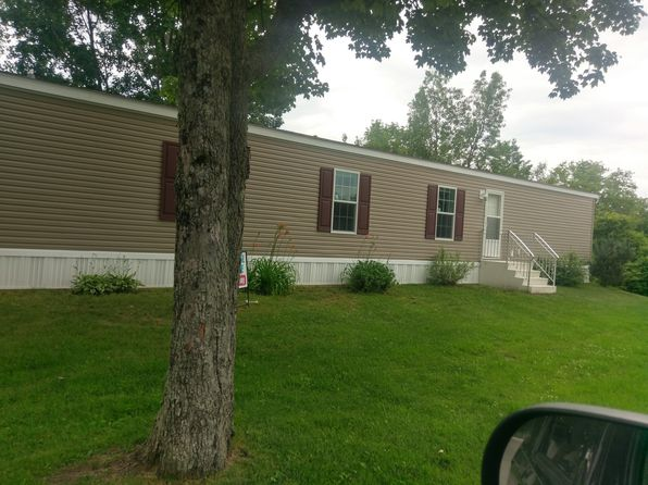3 bed 2 bath Mobile / Manufactured at 148 Old Ravena Rd Selkirk, NY, 12158 is for sale at 57k - 1 of 12