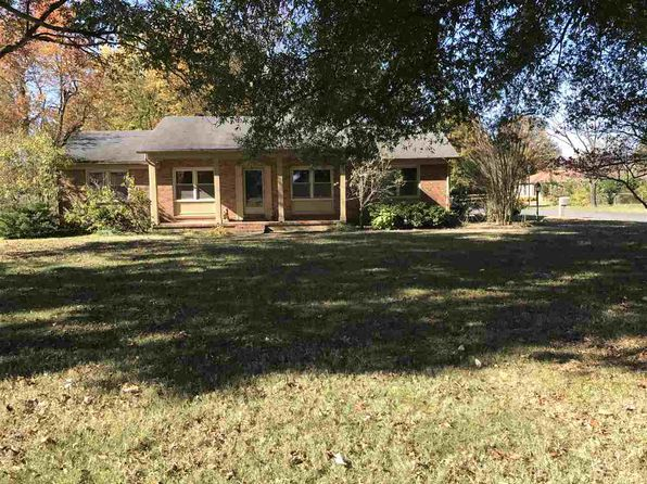 3 bed 2 bath Single Family at 1100 DORAN Murray, KY, null is for sale at 150k - 1 of 25