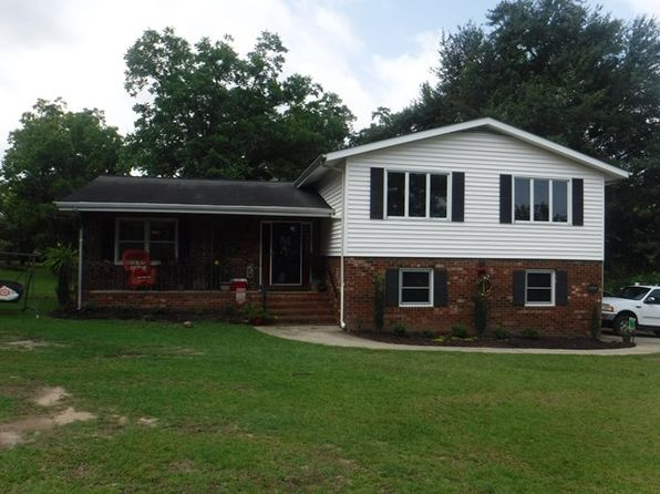 4 bed 3 bath Single Family at 312 Whitlaws Rd North Augusta, SC, 29841 is for sale at 165k - 1 of 22