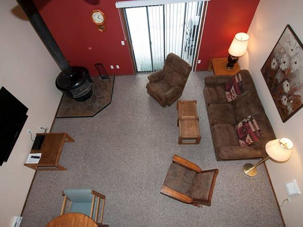 3 bed 2 bath Condo at 1630 F-49 Wk26 Davis McCall, ID, 83638 is for sale at 7k - 1 of 10