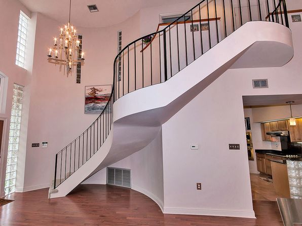 4 bed 3 bath Single Family at 34 Crane St New Orleans, LA, 70124 is for sale at 699k - 1 of 7