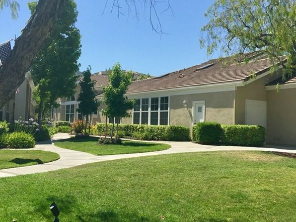 3 bed 2 bath Townhouse at 38729 Bears Paw Dr Murrieta, CA, 92562 is for sale at 363k - 1 of 19