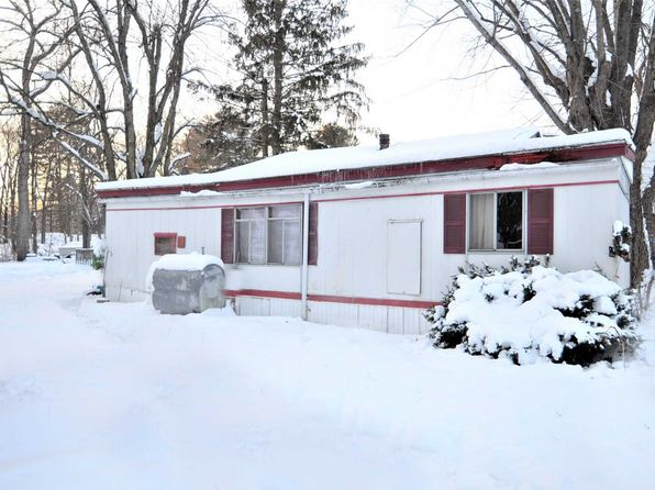 2 bed 1 bath Mobile / Manufactured at 1824 Route 9g Staatsburg, NY, 12580 is for sale at 13k - 1 of 6