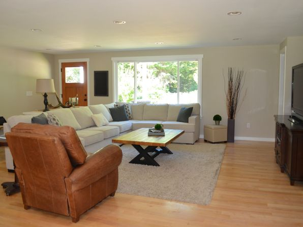 3 bed 2 bath Single Family at 15717 41st Ave NW Gig Harbor, WA, 98332 is for sale at 533k - 1 of 21