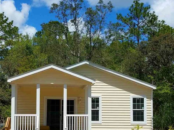 3 bed 2 bath Single Family at 3372 7TH ST ELKTON, FL, 32033 is for sale at 180k - 1 of 11