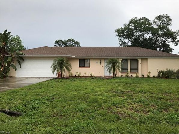 3 bed 2 bath Single Family at 212 Robert Ave Lehigh Acres, FL, 33936 is for sale at 155k - 1 of 17