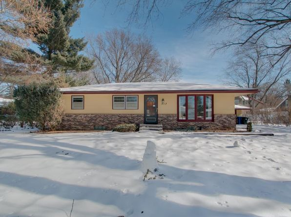 3 bed 2 bath Single Family at 317 2nd Ave SE New Brighton, MN, 55112 is for sale at 240k - 1 of 24