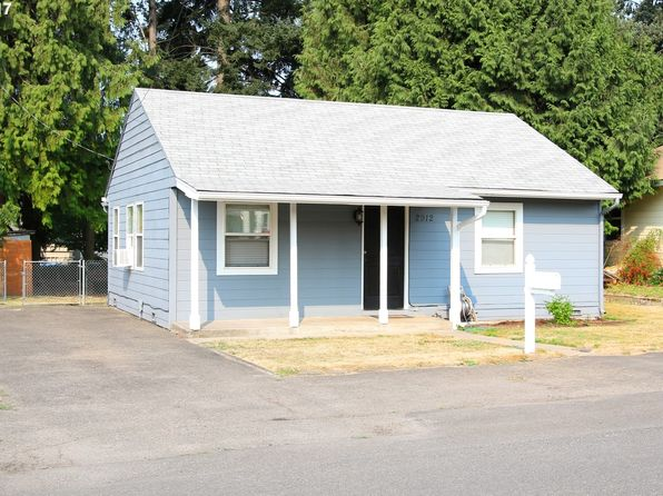 3 bed 1 bath Single Family at 2912 Unander Ave Vancouver, WA, 98660 is for sale at 240k - 1 of 20