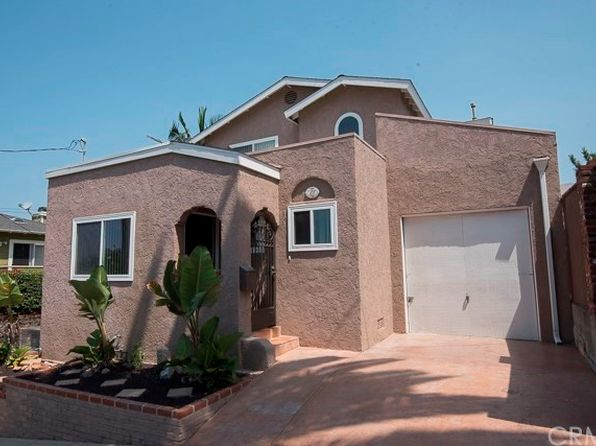 2 bed 2 bath Single Family at 415 Ruby St Redondo Beach, CA, 90277 is for sale at 1.15m - 1 of 18