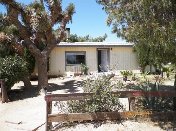 2 bed 2 bath Mobile / Manufactured at 10776 Middleton Rd Phelan, CA, 92371 is for sale at 137k - 1 of 24